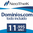 Neothek.com