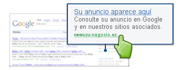 Cupones Google AdWords Gratis Chile