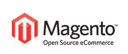 Ecommerce Open Source Magento en Bolivia