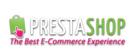 Ecommerce PrestaShop en Chile