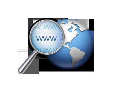 best domain registration canada