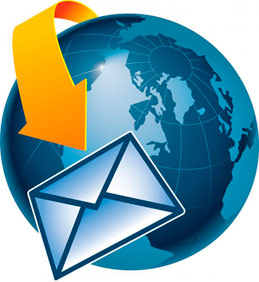 Email Hosting Chile