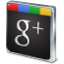 Google Plus Neothek