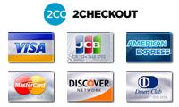 M todos y formas de pago para clientes en panama neothek Habilitar visa debito para el exterior