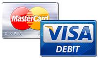 M todos y formas de pago para clientes en bolivia neothek Habilitar visa debito para el exterior