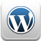 Wordpress hosting Espana La Rioja