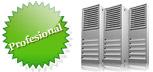 web hosting Argentina profesional