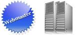 web hosting Argentina webmaster