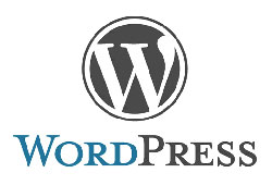 Wordpress plantilla gratis