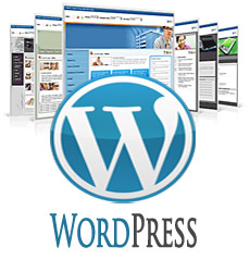 Wordpress tema gratis
