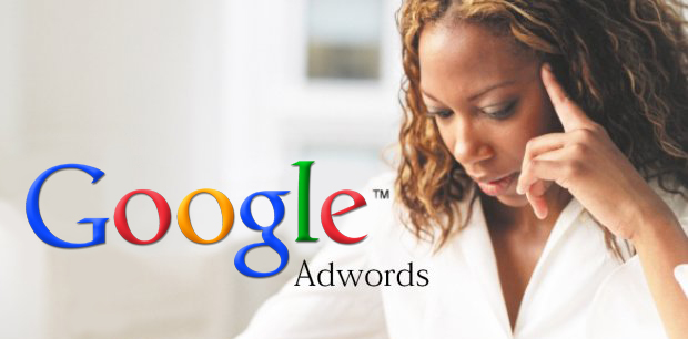 google adwords Espana