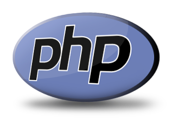 Hosting PHP Chile