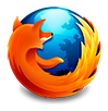 Mozilla & Netscape Objects Estados Unidos