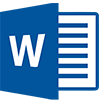 Microsoft Word Colombia