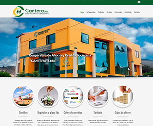 Dise�o Web Profesional Colombia