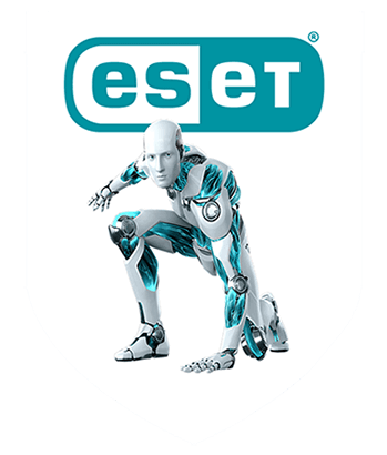 ESET Nod32 Mexico
