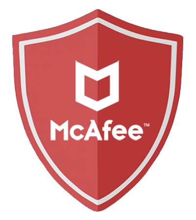 McAfee  Colombia