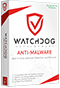 Watchdog Anti-malware Business