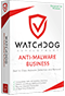 Watchdog Anti-malware Home