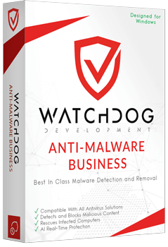 anti-malware business watchdog