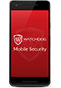 Watchdog Mobile Security