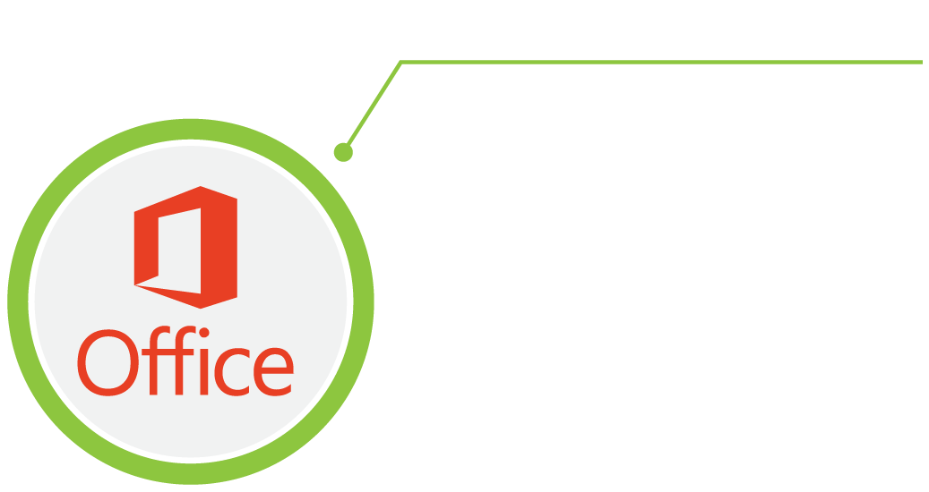 Firmas digitales de Office