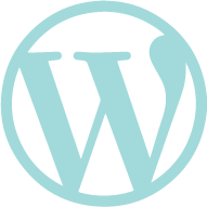 WordPress en Honduras